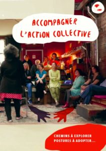 Pub_periferia_2016_action_collective
