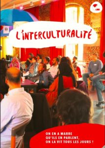 Pub_periferia_2016_interculturalite
