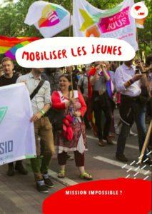 Pub_periferia_2016_mobiliser_jeunes