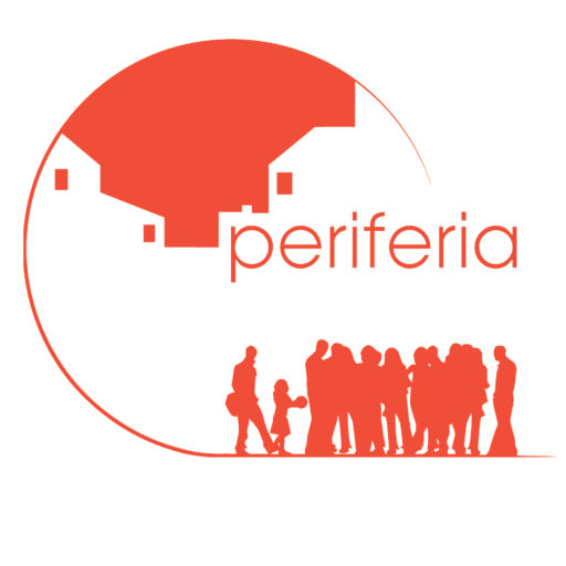 Periferia