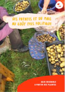 Pub_Periferia_2017_Patates_mais