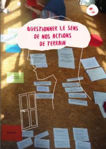 Questionner_sens