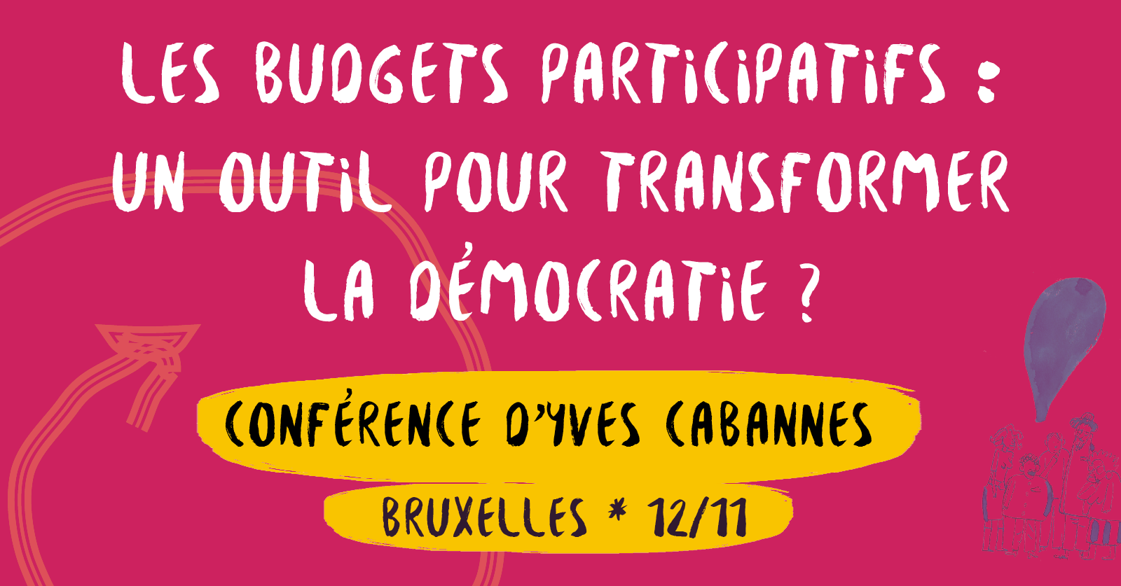 BannièreConferenceBruxelles2