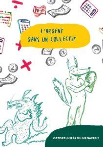 Couv_2019_argent_collectif