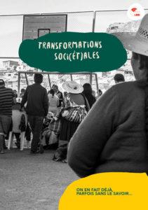 PUB2019_TRANSFORMATIONS