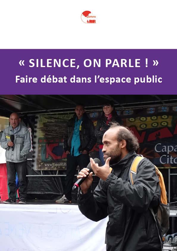 Pub_periferia_2014_silence_on_parle