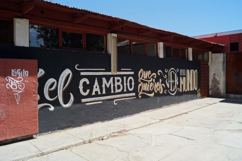 13_Cambio_Muralla