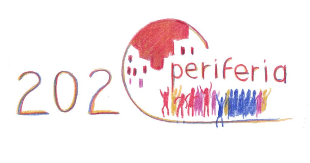 Bannière2020