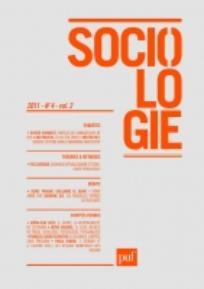 SOCIO_024_L204