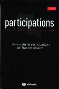 PARTI_001_L204