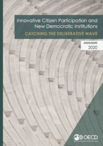 innovative-citizen-participation-new-democratic-institutions-catching-the-deliberative-wave-highlights