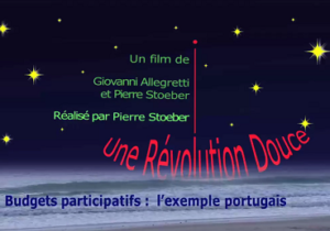 Allegretti_Stoeber_revolution_douce_exemple_portugais