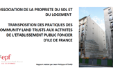 Attard_dissociationProprieteSolLogement