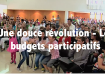 RevolutionDouce