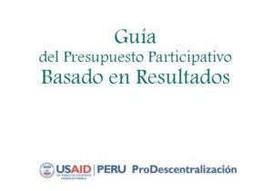USAID_guideBPResultats