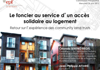 attard_sereno_foncierAccesSolidaireLogement