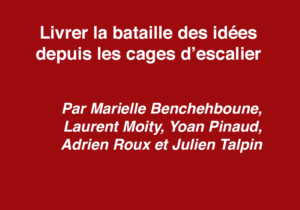 bataille_idees
