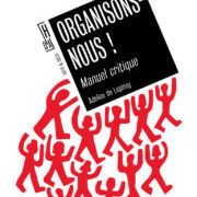 organisons-nous-personnage