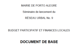 yves_cabannes_DocumentBaseBudgetsParticipatifs